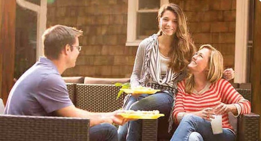 Newnan GA dating Lehigh Valley nopeus dating