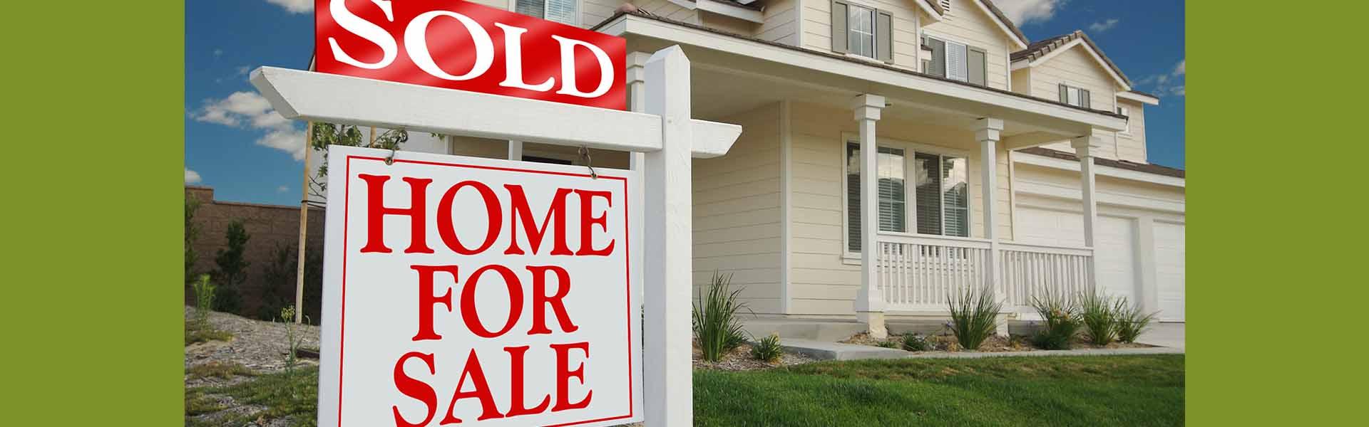 Homeowners-Insurance - First Newnan Insurance Group, Inc ...