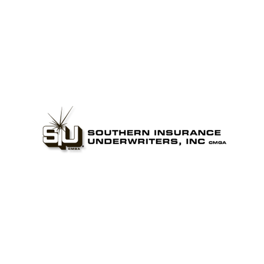 Southern Insurance Underwriters, Inc.